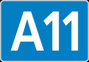 A 11 s.r.o.